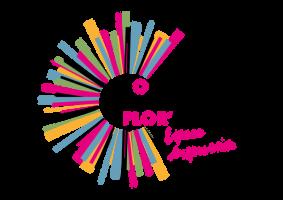 Florennes logo