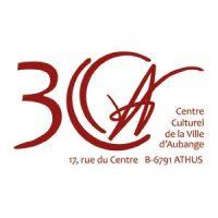 aubange logo