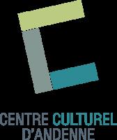 centre-culturel-andenne-logo