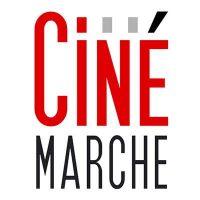 cinemarche logo