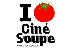 i_love_cinesoupe