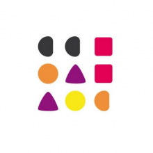 logo Hannut